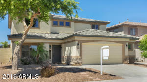 Property for sale at 15512 N 172nd Lane, Surprise,  Arizona 85388