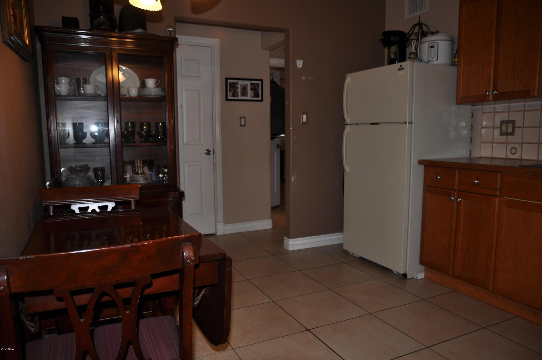 MLS 5912239 6309 E LUDLOW Drive, Scottsdale, AZ 85254 Scottsdale AZ Guest House