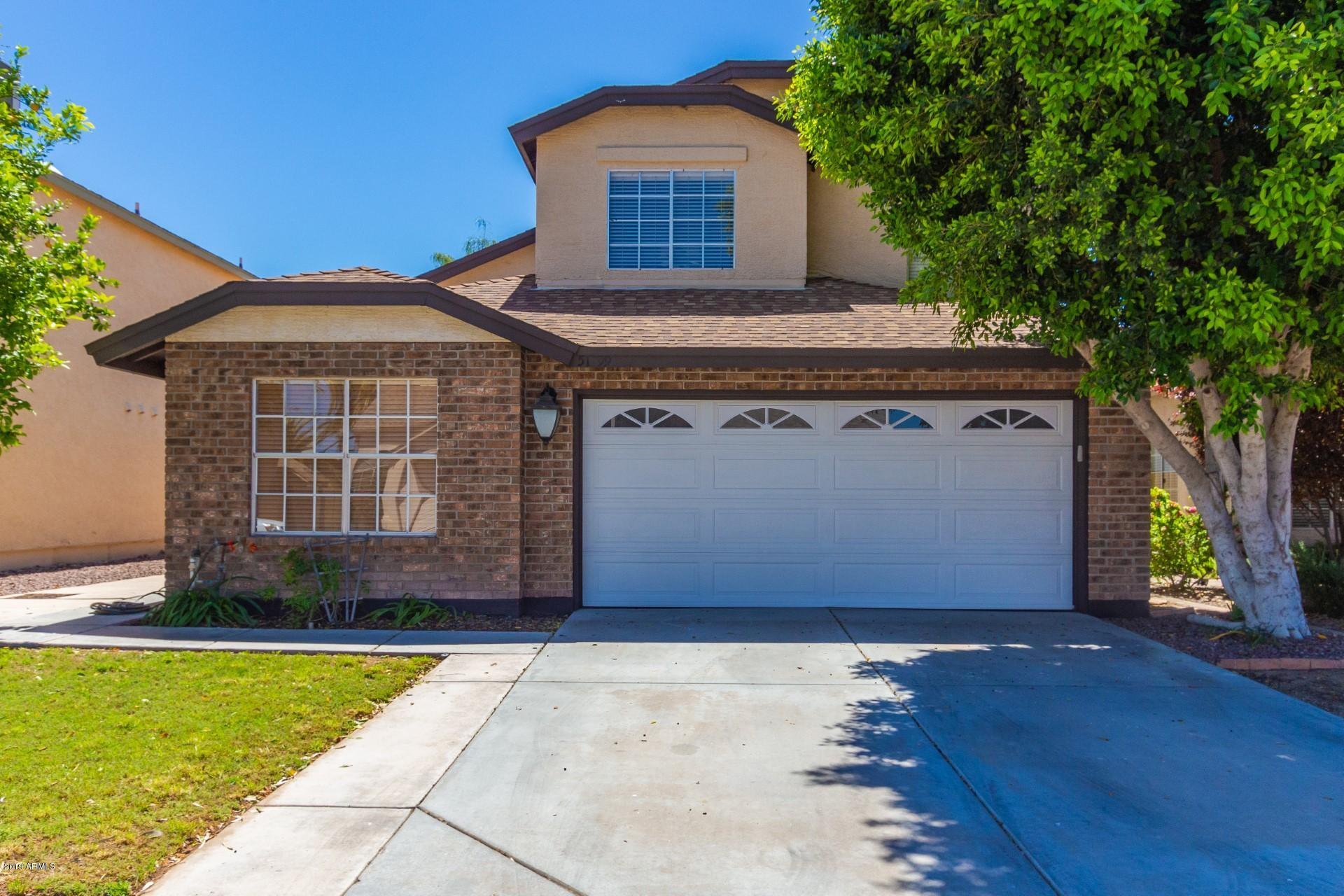 Photo of 5199 W Saragosa Street, Chandler, AZ 85226