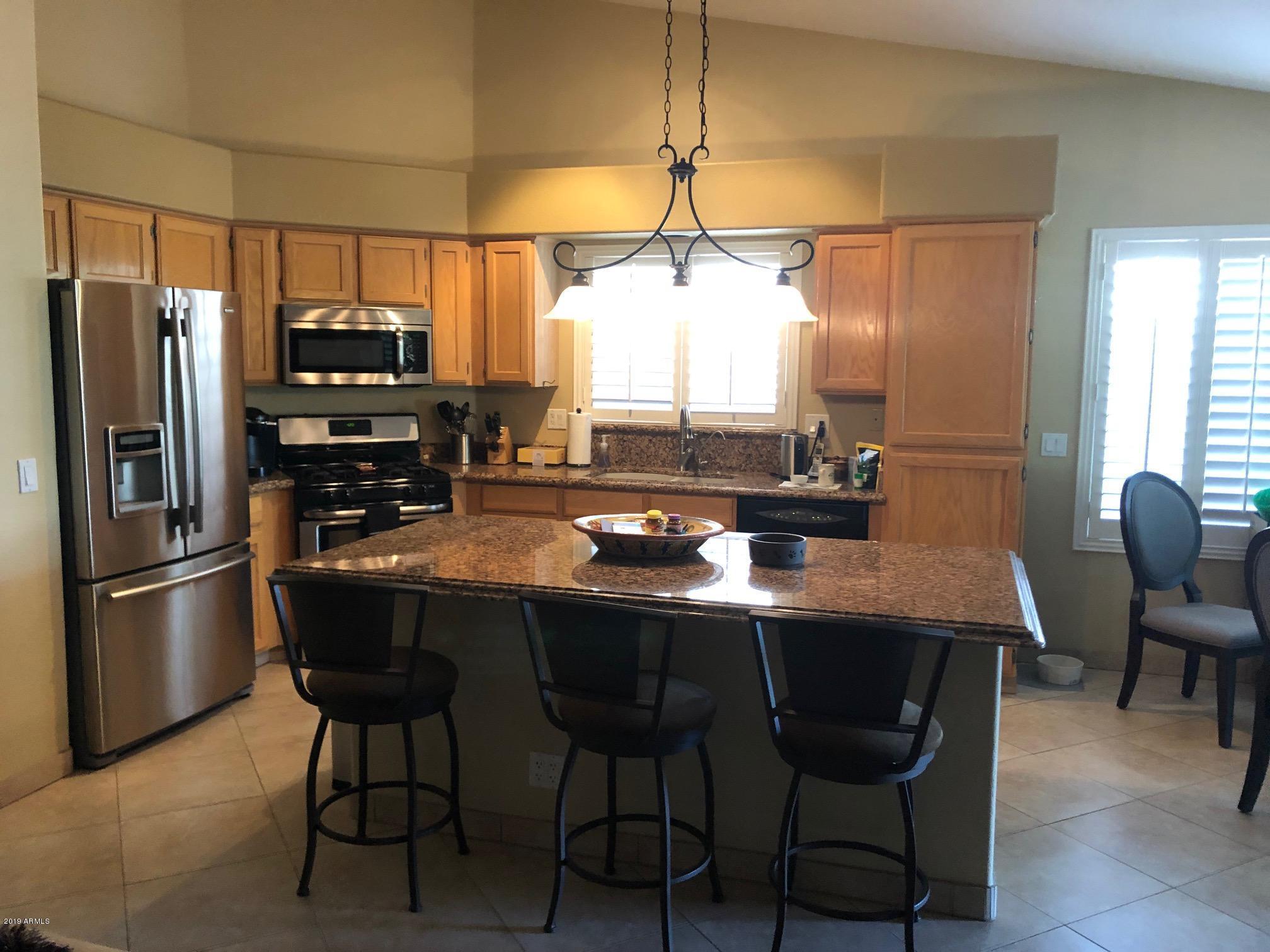 MLS 5914221 10947 W YUKON Drive, Sun City, AZ 85373 Sun City Homes for Rent