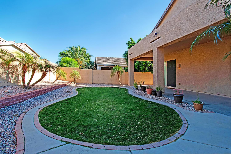MLS 5914241 22305 N 103RD Drive, Peoria, AZ 85383 Peoria AZ Camino A Lago