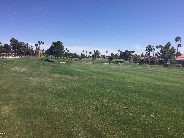 MLS 5912639 1952 E TORREY PINES Lane, Chandler, AZ 85249 Chandler AZ Sunbird Golf Resort