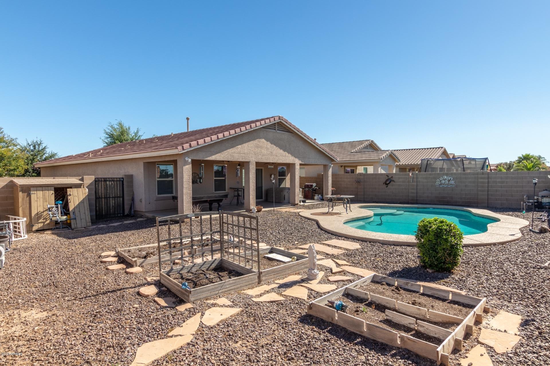 MLS 5914355 873 E Leslie Avenue, San Tan Valley, AZ 85140 San Tan Valley AZ Pecan Creek