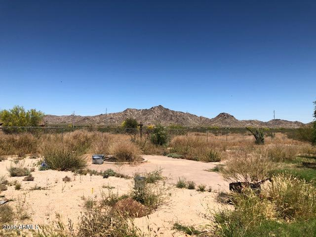 MLS 5914320 56776 W CHILI PEPPER Road, Maricopa, AZ 85139 Maricopa AZ Homes 10,000 Plus SqFt Lot
