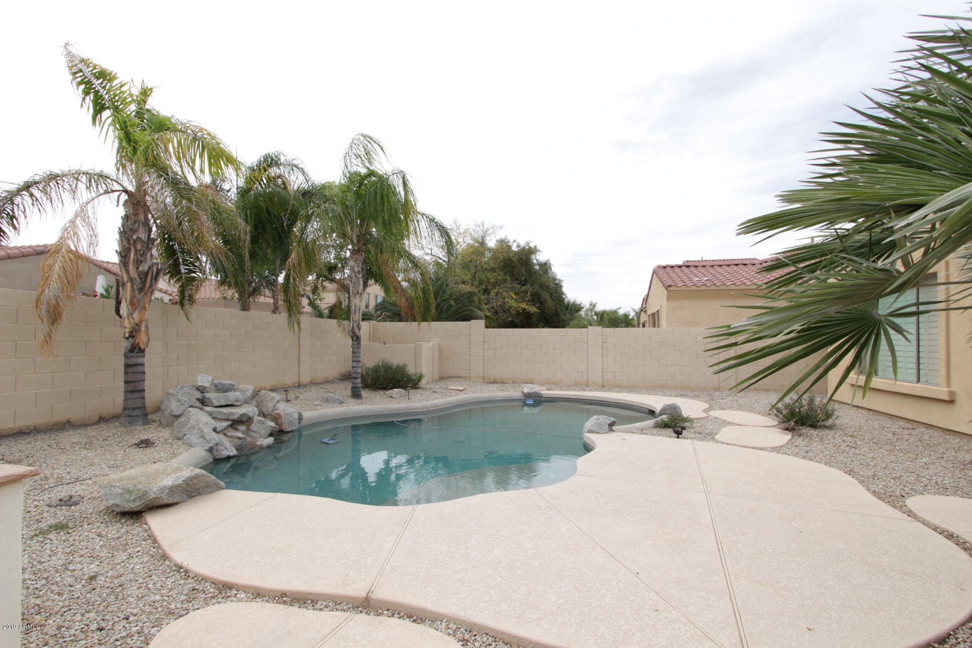MLS 5914331 4462 S WILDFLOWER Place, Chandler, AZ 85248 Laguna Cove At Ocotillo