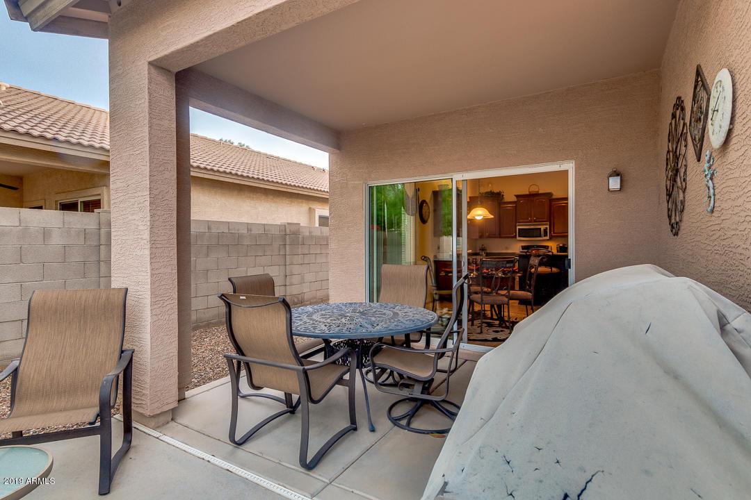 MLS 5914354 315 S 116TH Drive, Avondale, AZ 85323 Avondale AZ Golf