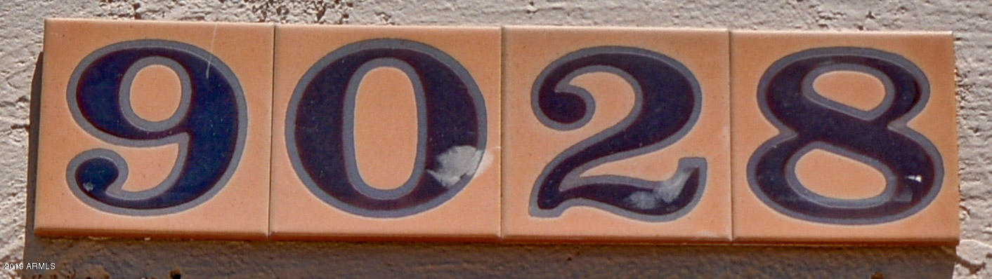 MLS 5914346 9028 W Behrend Drive, Peoria, AZ 85382 Peoria AZ Condo or Townhome
