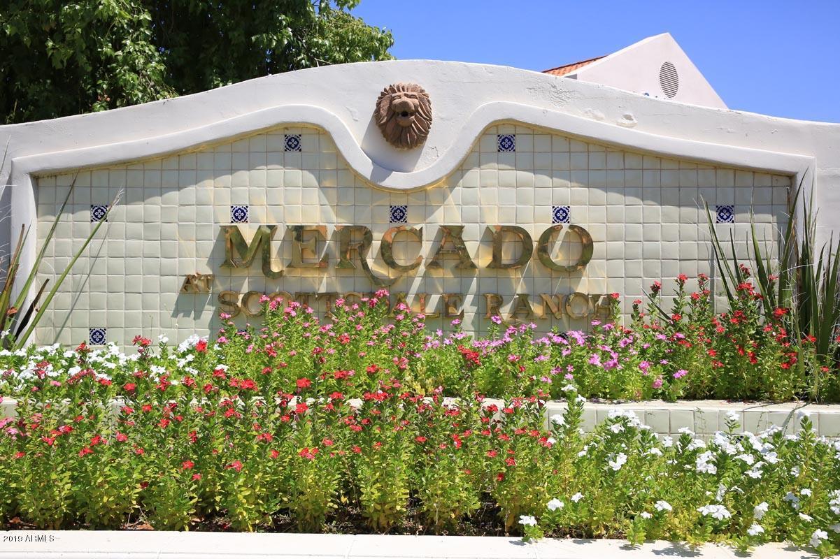 MLS 5914514 9994 E VOGEL Avenue, Scottsdale, AZ 85258 Scottsdale AZ Scottsdale Ranch