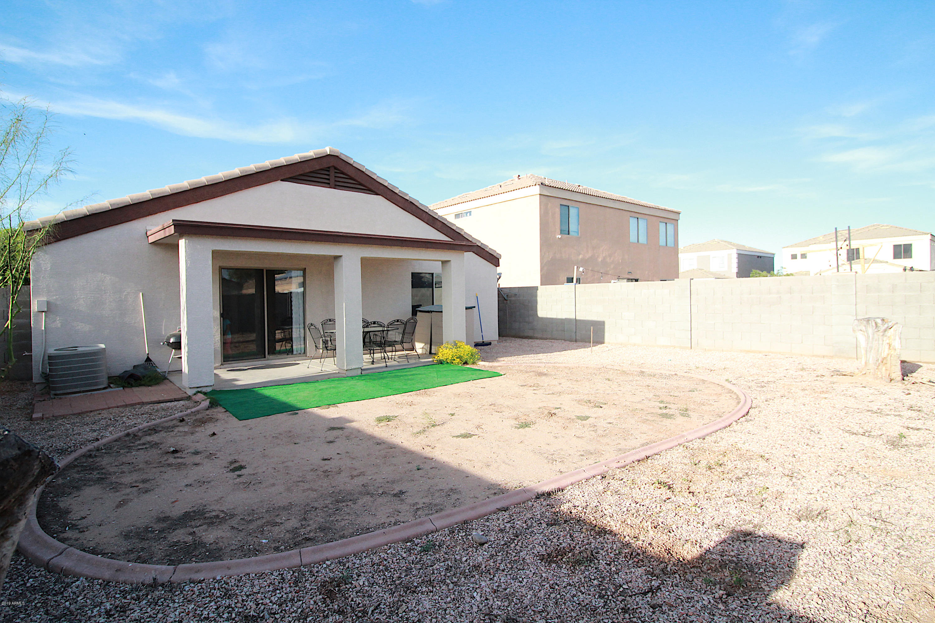 MLS 5914376 12317 W SWEETWATER Avenue, El Mirage, AZ 85335 El Mirage AZ Two Bedroom