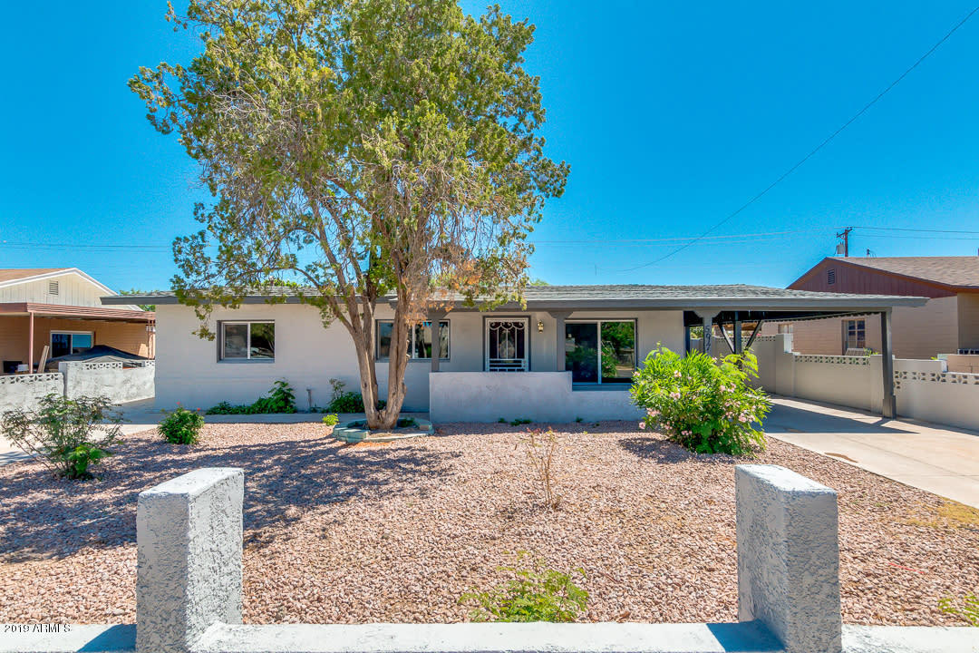Photo of 5617 S 16TH Place, Phoenix, AZ 85040