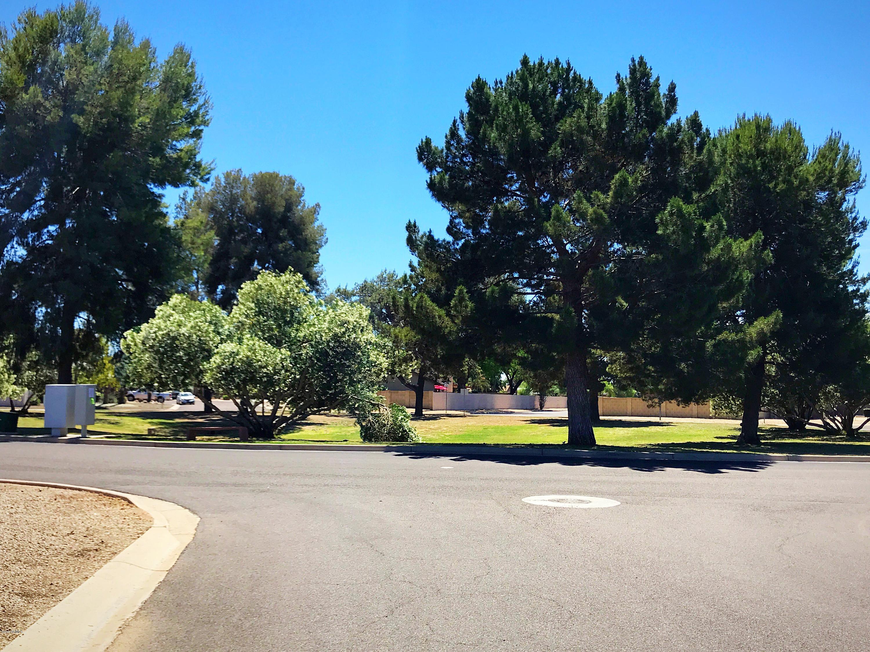 MLS 5914520 4832 W CHRISTINE Circle, Glendale, AZ 85308 Glendale AZ Bellair