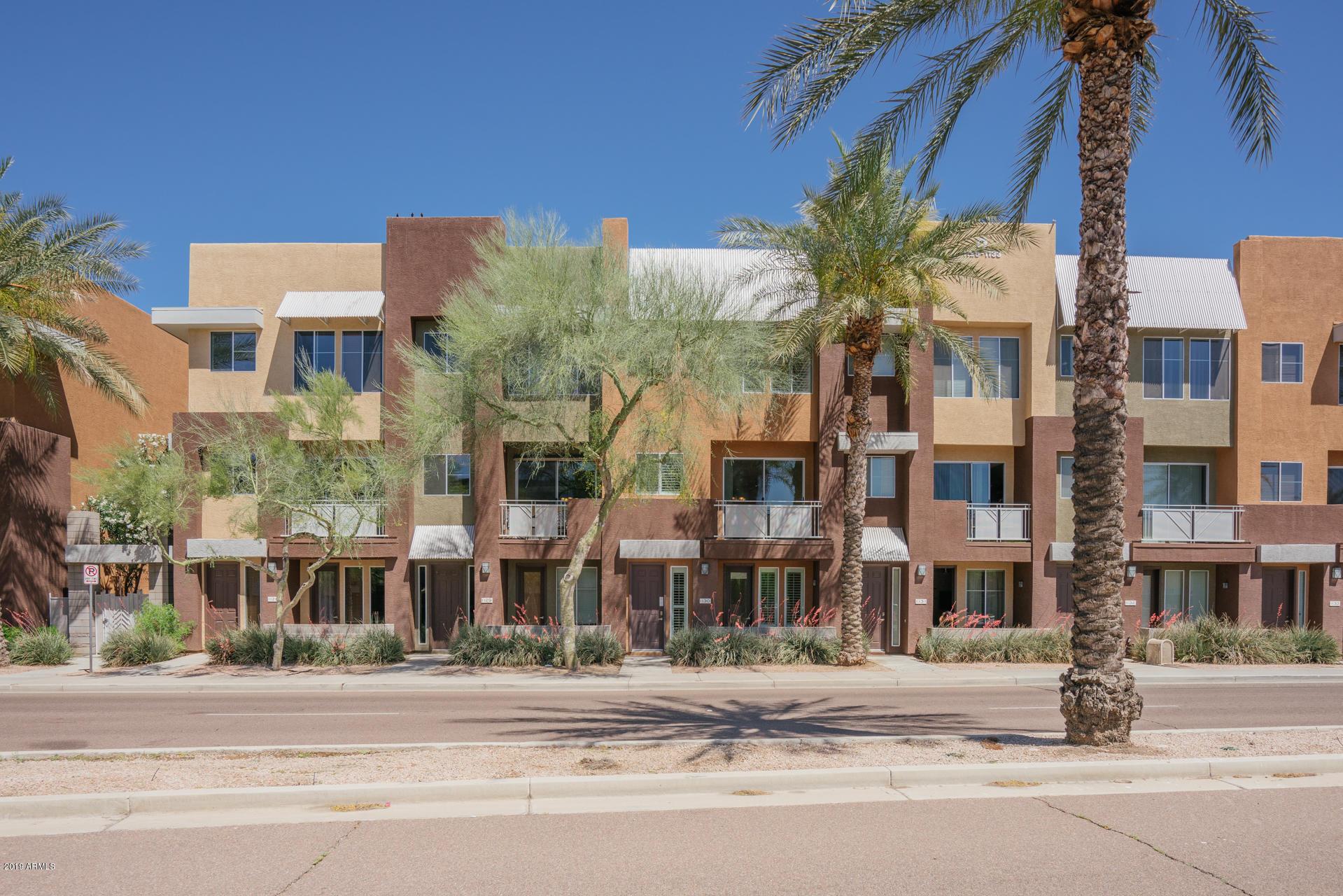 Photo of 6745 N 93RD Avenue #1130, Glendale, AZ 85305