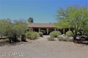 Property for sale at 5601 E Yucca Road, Cave Creek,  Arizona 85331