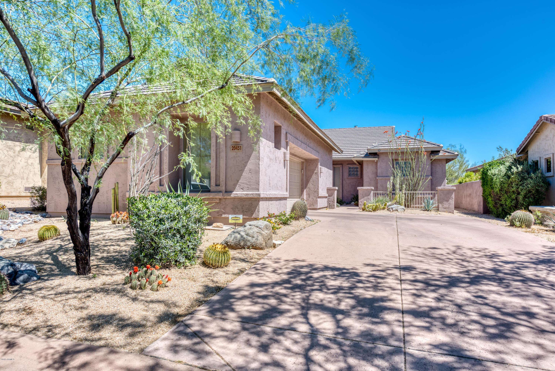 MLS 5914877 20451 N 94TH Place, Scottsdale, AZ 85255 Scottsdale AZ Dc Ranch