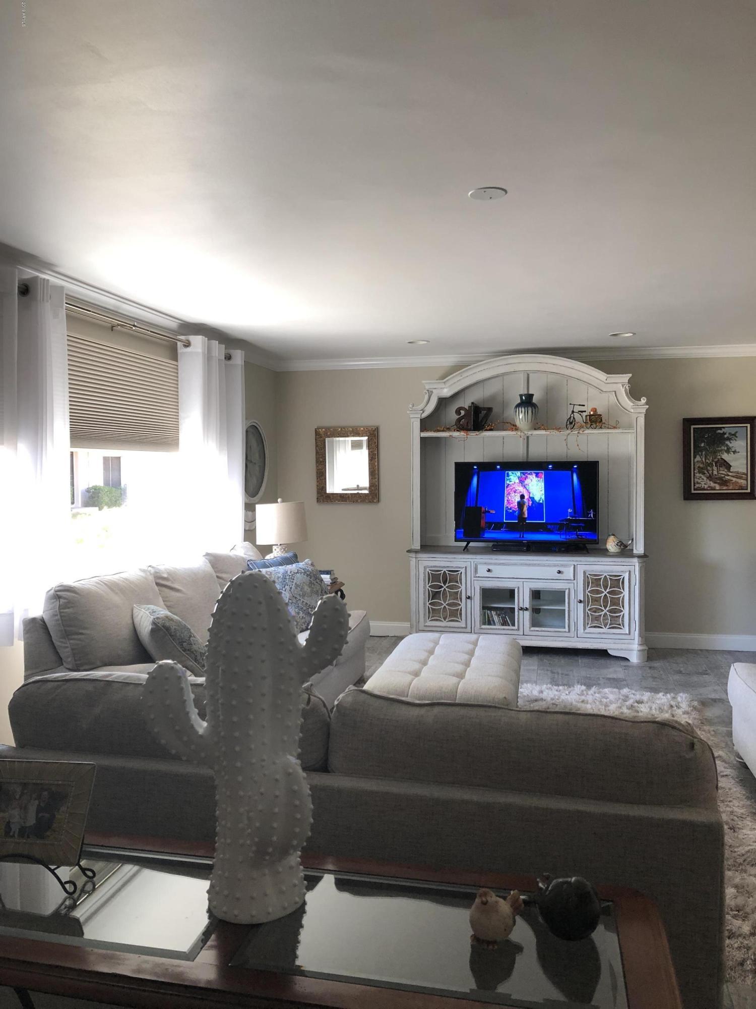 5198 N 83RD Street, Scottsdale AZ 85250