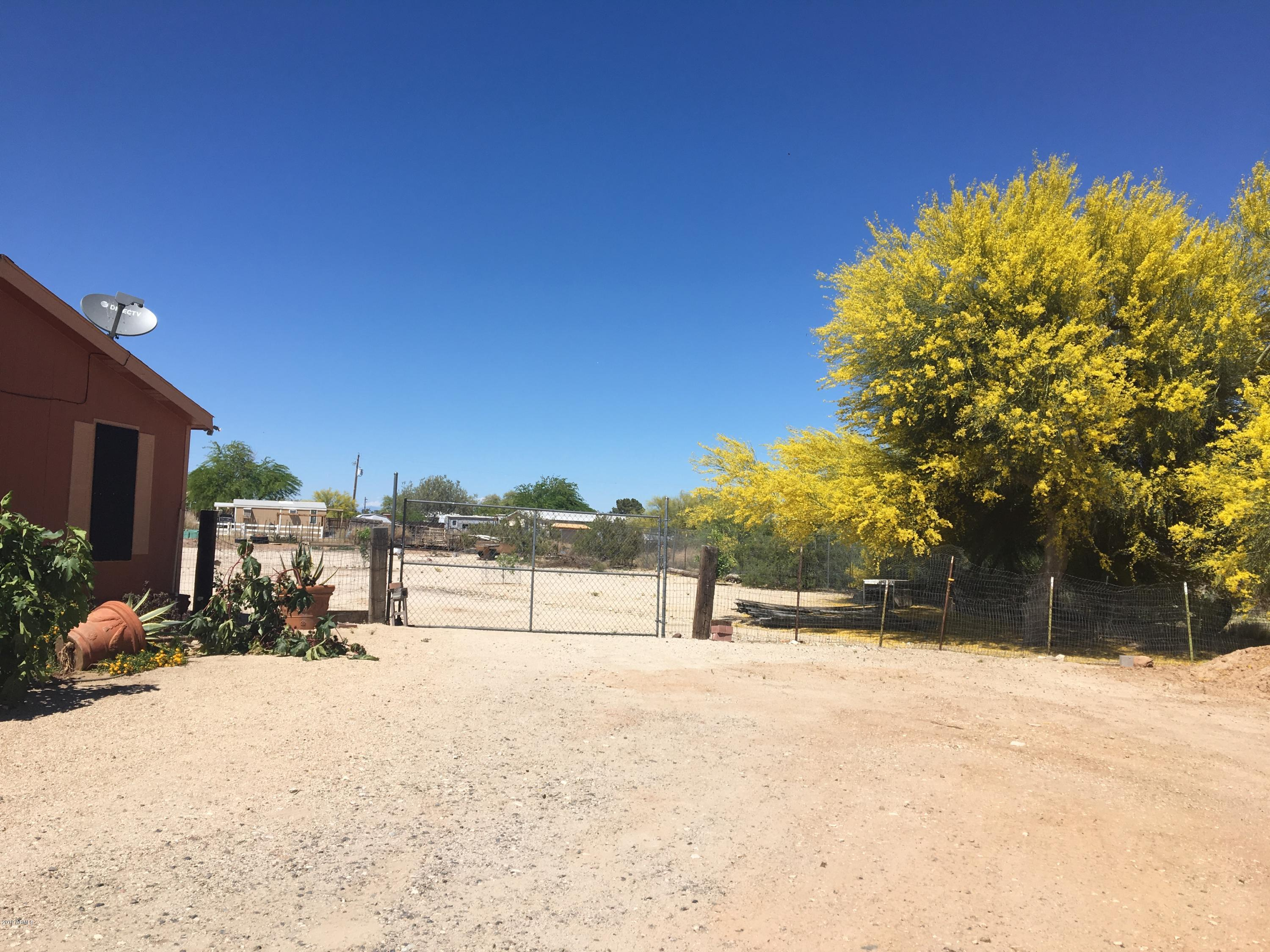 MLS 5914630 19366 W OSBORN Road, Litchfield Park, AZ 85340 Litchfield Park AZ Affordable