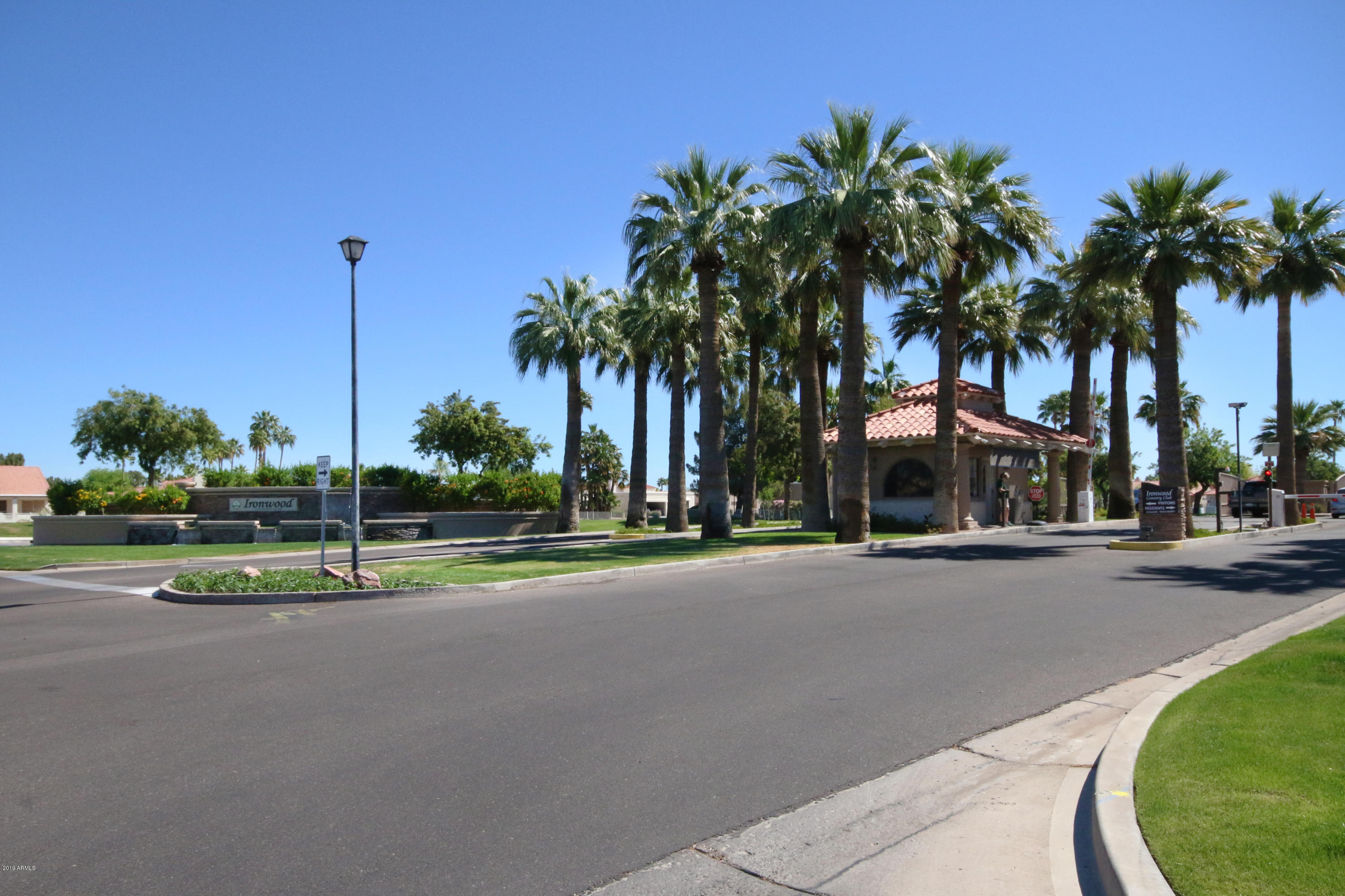 MLS 5887202 5391 S ROCKWOOD Drive, Chandler, AZ 85248 Chandler AZ Condo or Townhome