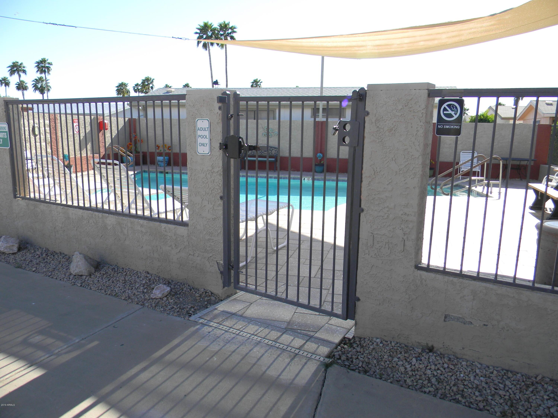 MLS 5907900 1508 E SPYGLASS Drive, Chandler, AZ 85249 Chandler AZ Sunbird Golf Resort