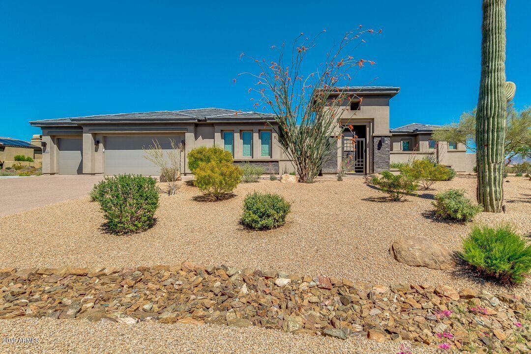 28065 N 71st Street, Scottsdale AZ 85266