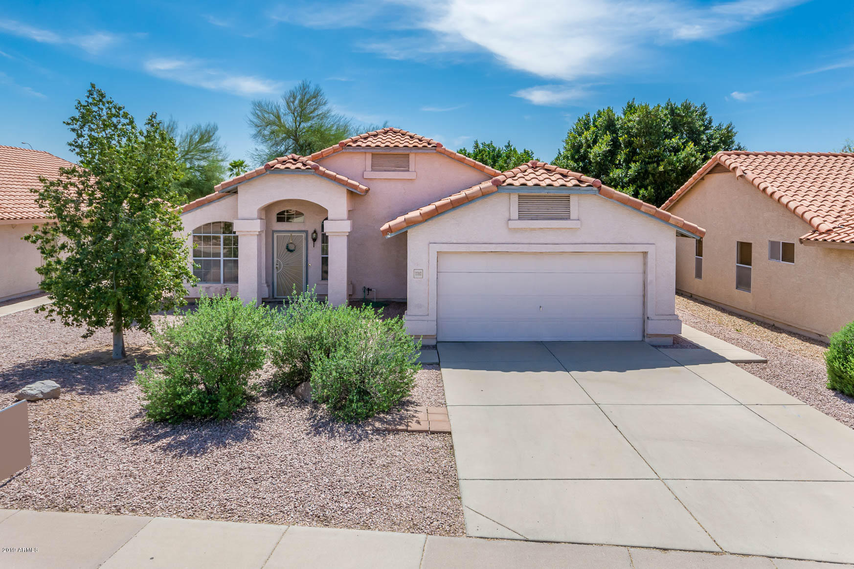 Photo of 7717 W BOCA RATON Road, Peoria, AZ 85381