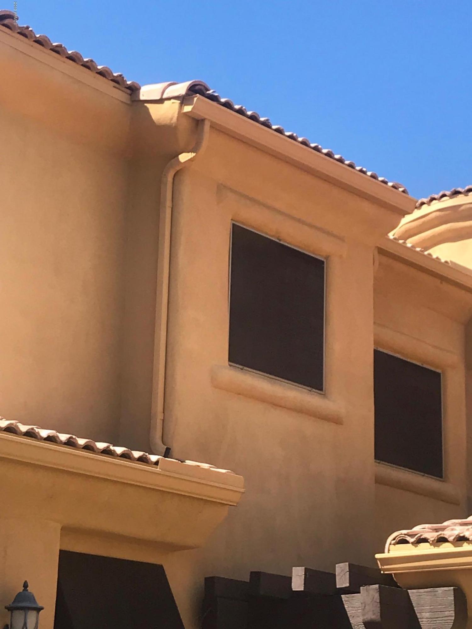 Phoenix AZ 85048 Photo 21