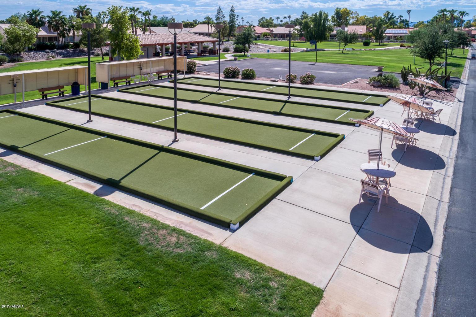 MLS 5914883 26042 S HOLLYGREEN Drive, Sun Lakes, AZ 85248 Sun Lakes AZ Cottonwood