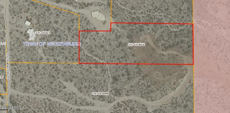 MLS 5914796 3255 S GRANTHAM HILLS Trail, Wickenburg, AZ 85390 Wickenburg AZ Grantham Ranch