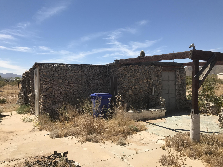 Photo of 54073 W Stallion Road, Maricopa, AZ 85139
