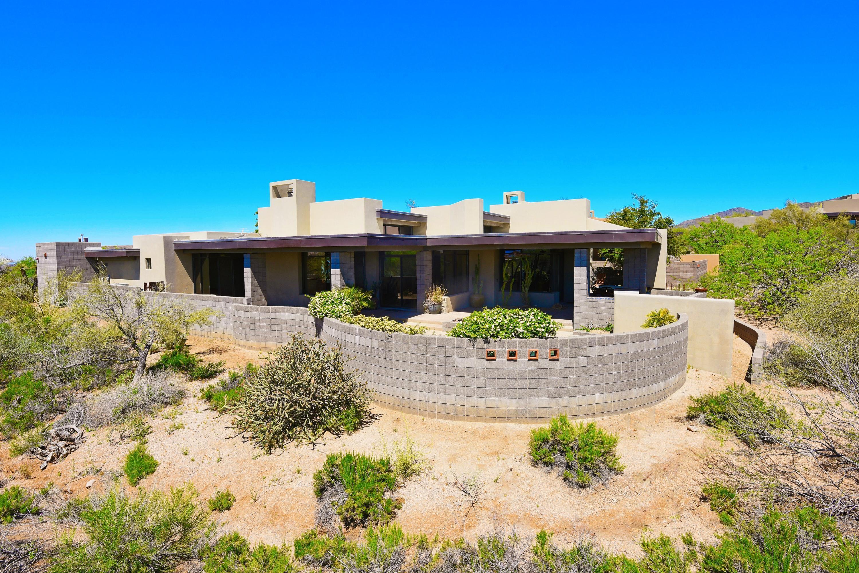 Photo of 39373 N 107TH Way, Scottsdale, AZ 85262