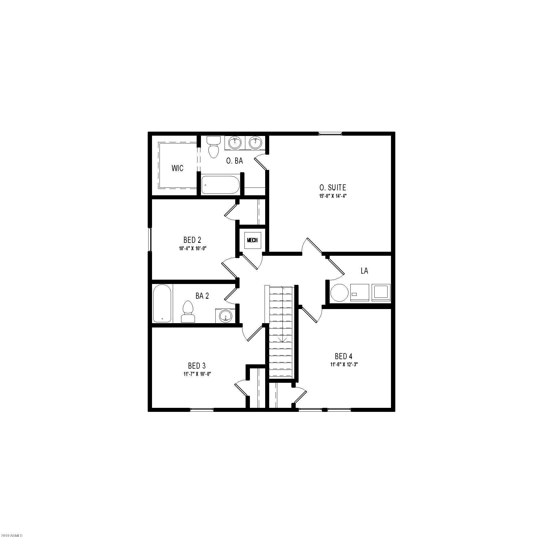 MLS 5914849 131 E DOUGLAS Avenue, Coolidge, AZ 85128 Coolidge AZ Four Bedroom