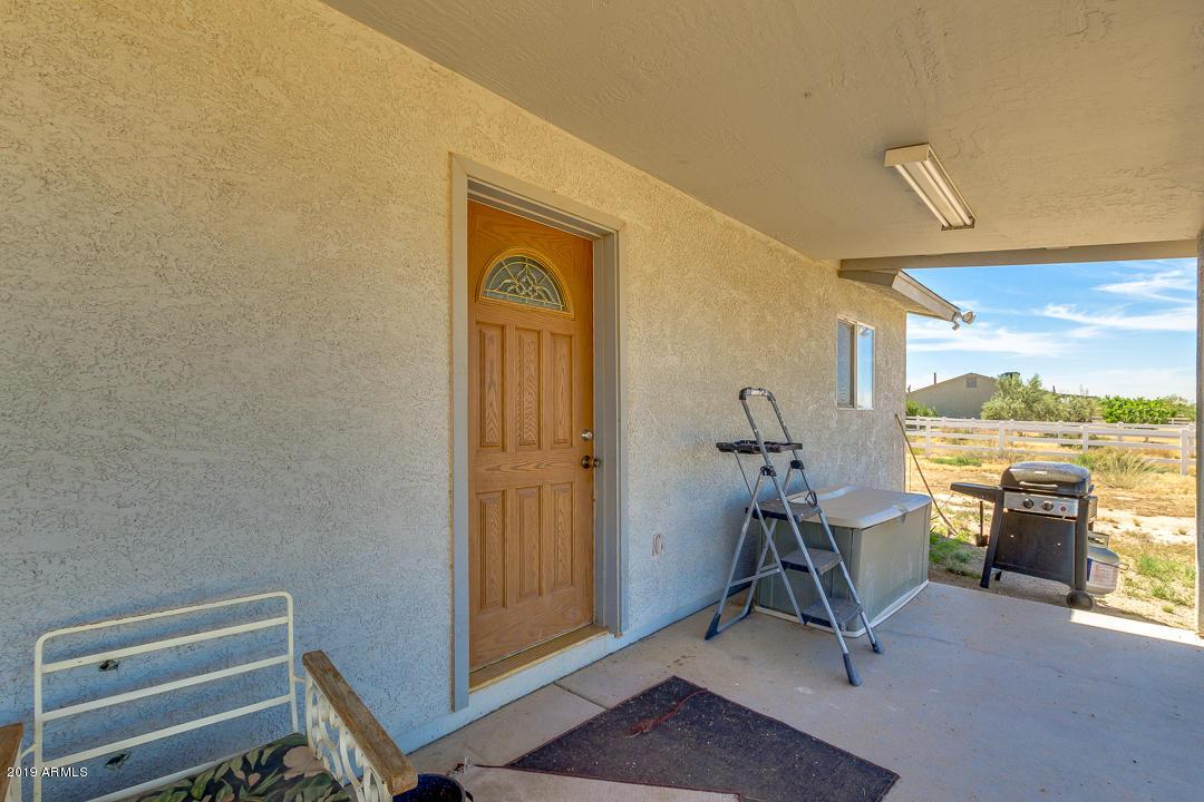 MLS 5915181 3454 N PEDDLER Place, Florence, AZ Florence AZ Equestrian
