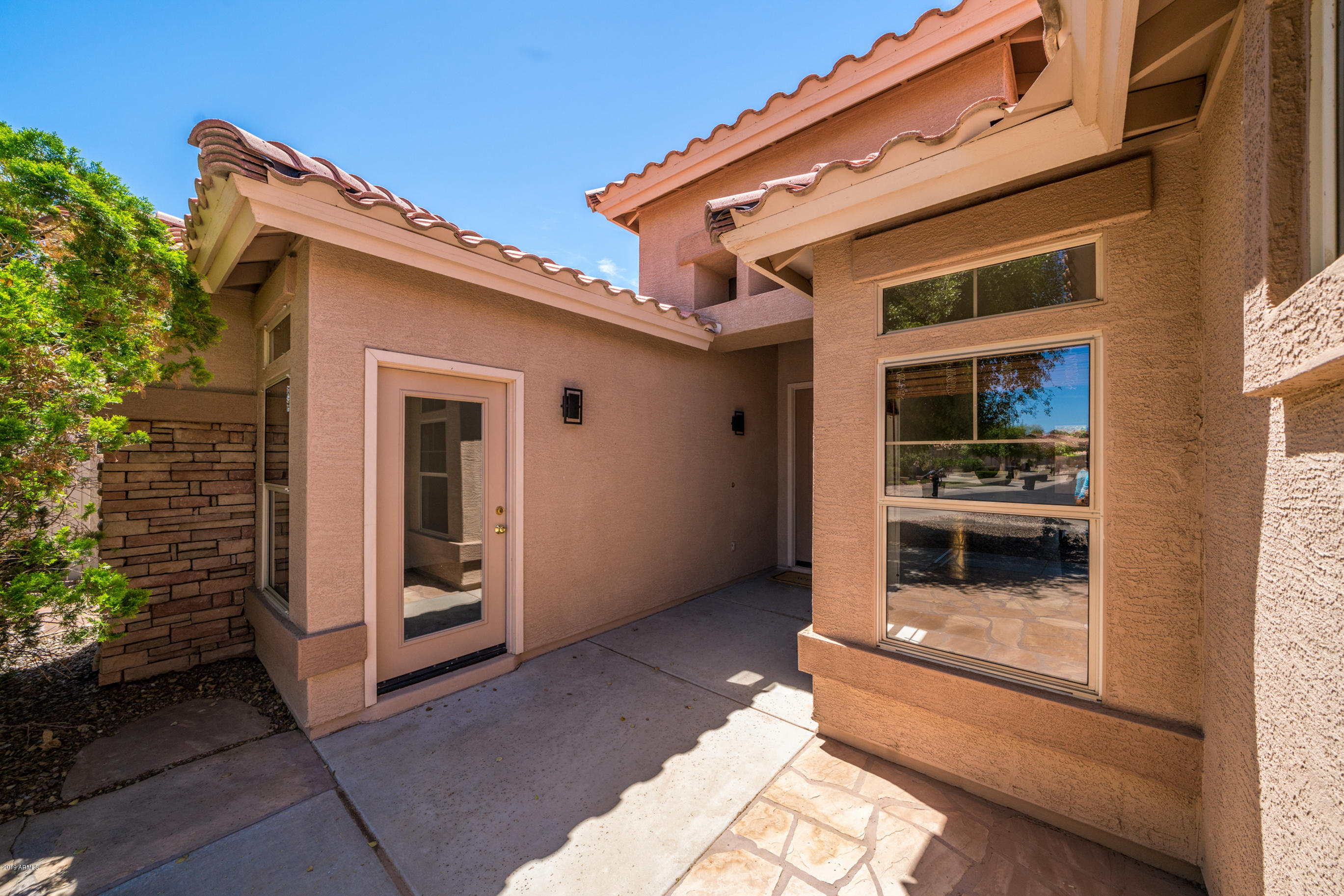 MLS 5915012 4980 S PEACHWOOD Drive, Gilbert, AZ 85298 Adult Community