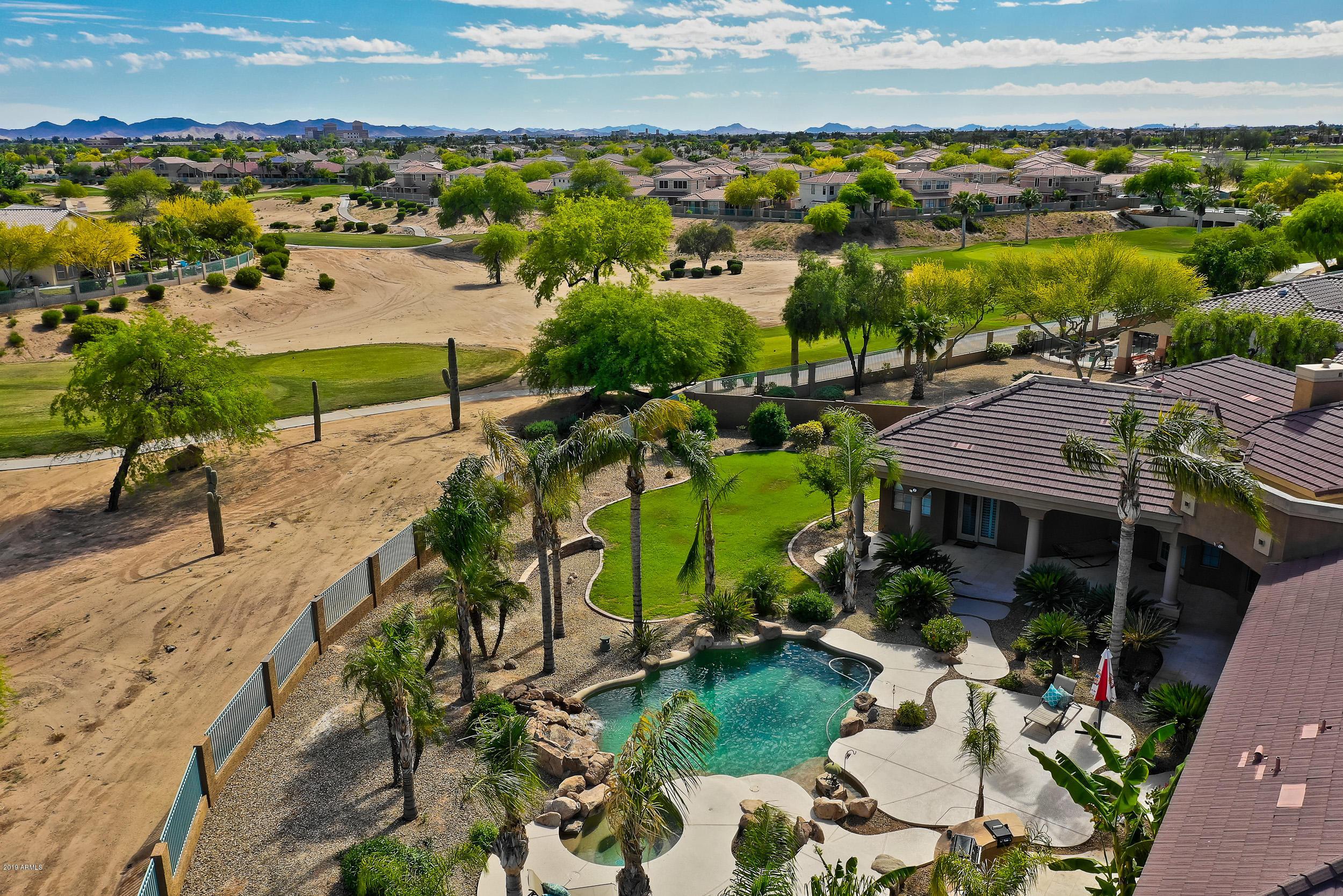 MLS 5915250 13441 FAIRWAY Loop, Goodyear, AZ 85395 Goodyear AZ Private Pool
