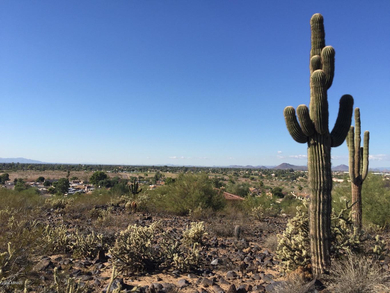 MLS 5914956 1527 W SAINT MORITZ Lane Unit 2, Phoenix, AZ 85023 Phoenix AZ Gated