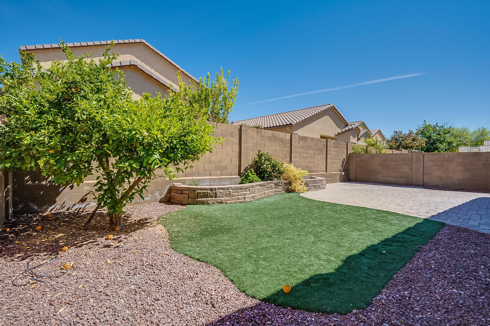 MLS 5915006 1262 W VARESE Way, Tucson, AZ 85755