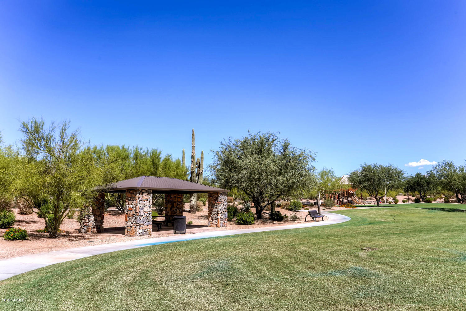 MLS 5915030 30209 N 55TH Way, Cave Creek, AZ 85331 Cave Creek AZ Gated