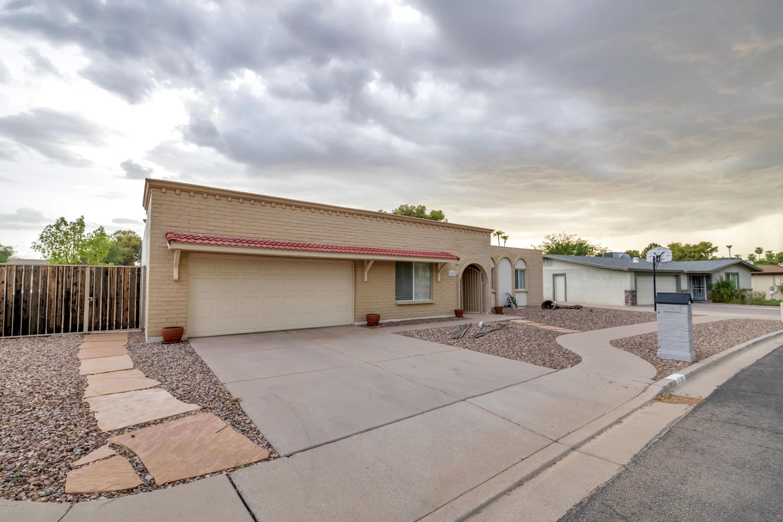 MLS 5915026 1759 W MONTE Avenue, Mesa, AZ 85202 Mesa AZ Dobson Ranch