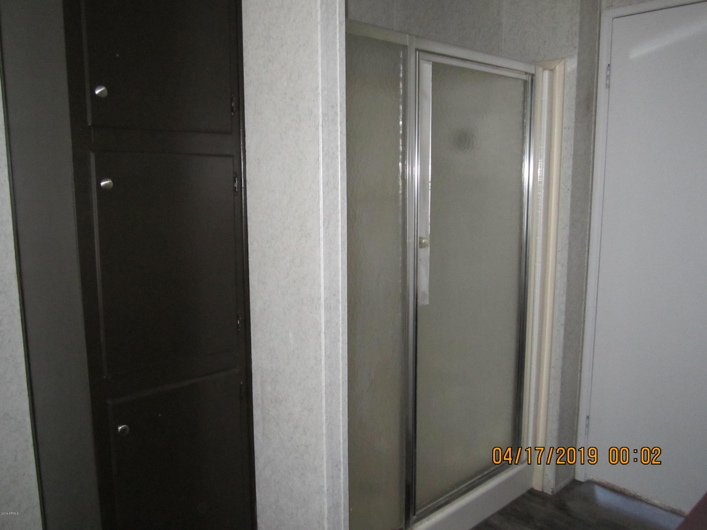MLS 5915106 16101 N EL MIRAGE Road Unit 395, El Mirage, AZ 85335 El Mirage AZ Gated