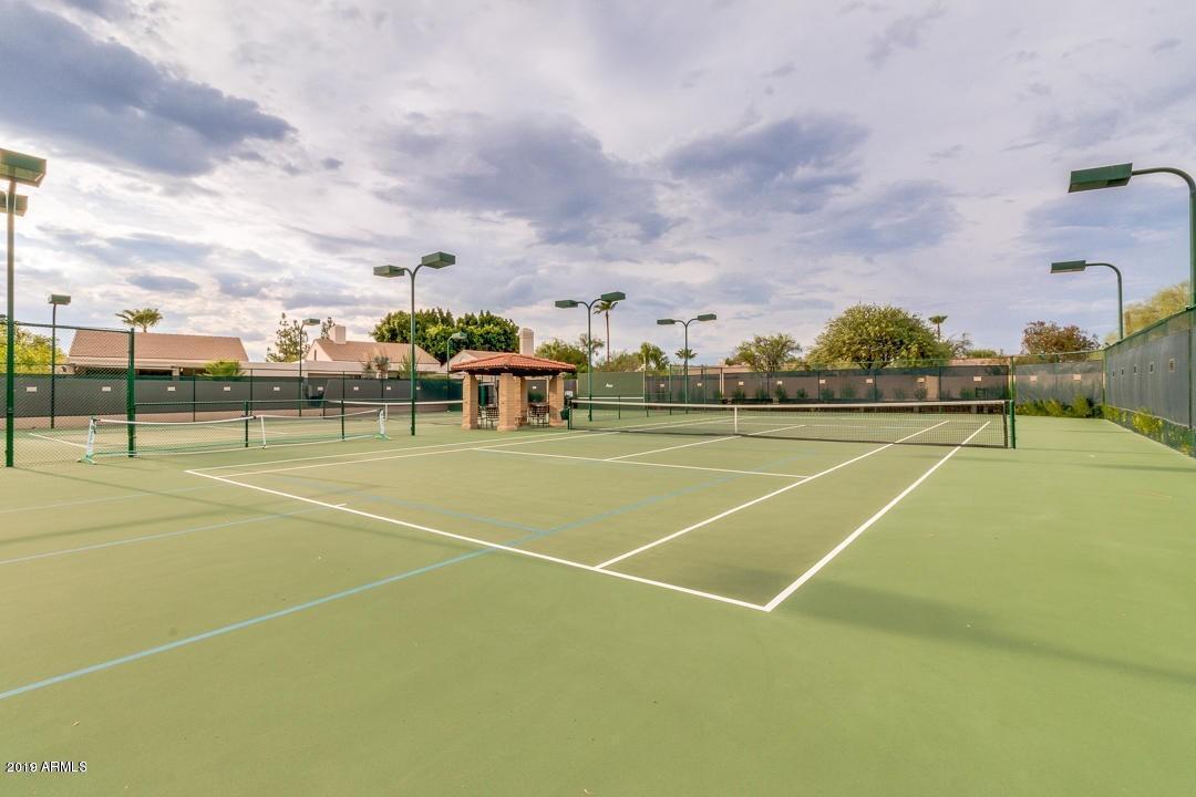 MLS 5859689 23014 N COUNTRY CLUB Trail, Scottsdale, AZ 85255 Scottsdale AZ Pinnacle Peak Country Club