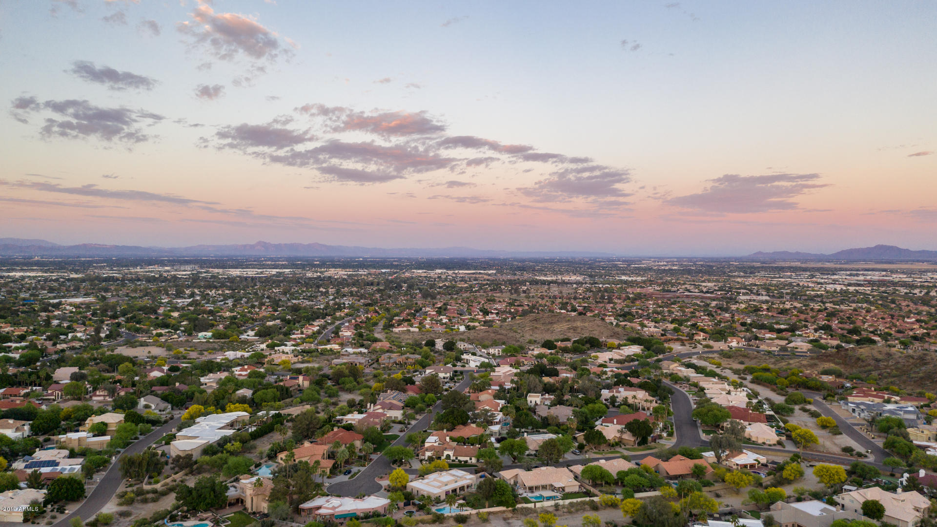 MLS 5915556 3302 E TONTO Drive, Phoenix, AZ 85044 Ahwatukee