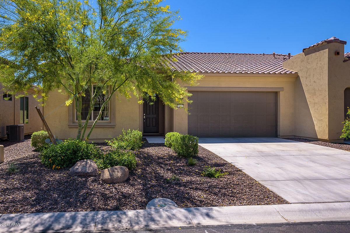 Photo of 16927 W GRANADA Road, Goodyear, AZ 85395