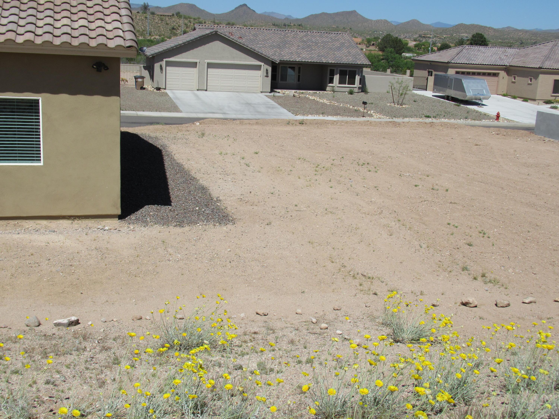 MLS 5904218 939 W MCLEAN Drive, Wickenburg, AZ 85390 Wickenburg AZ Mariposa Heights