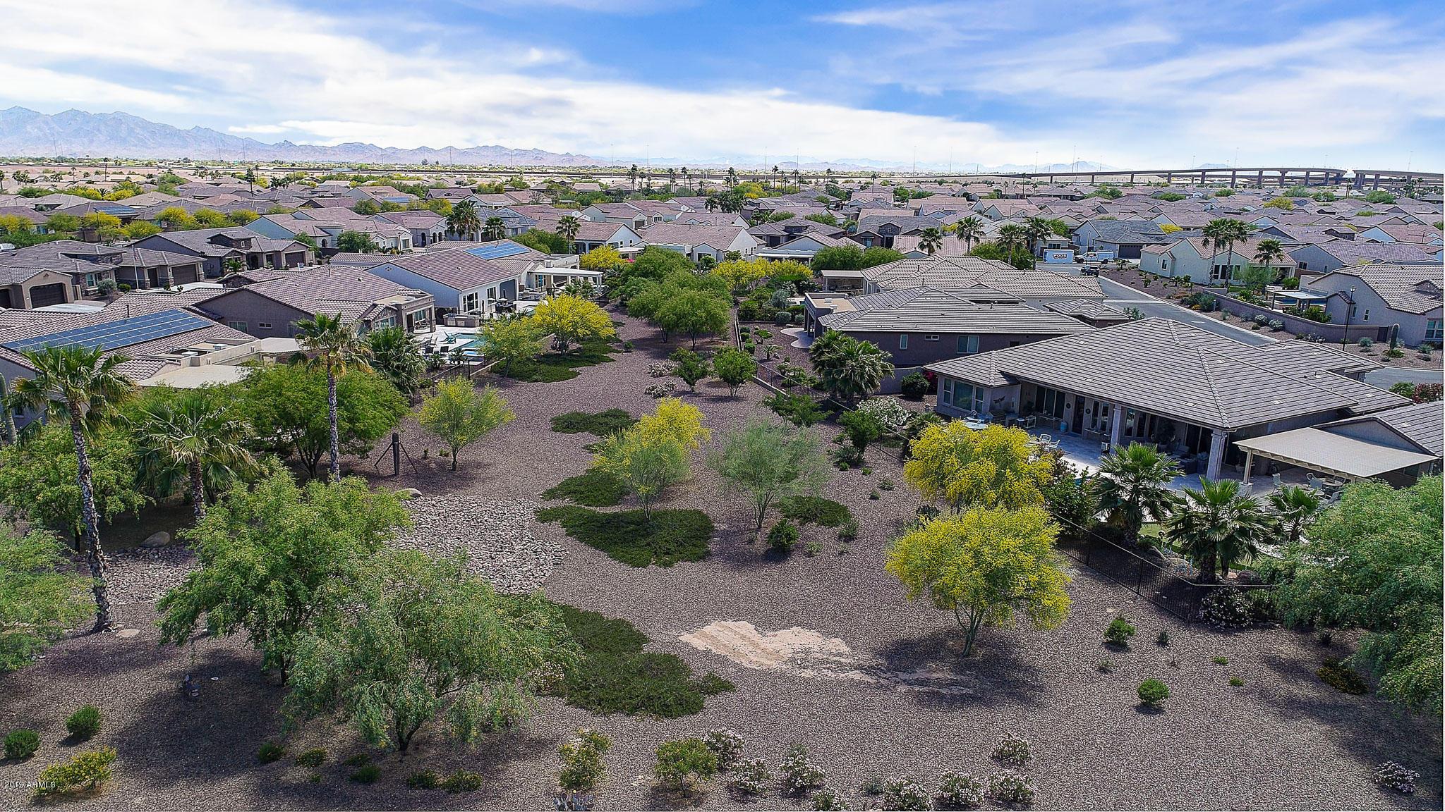 MLS 5915797 16648 W SHERIDAN Street, Goodyear, AZ 85395 Goodyear AZ Lake Subdivision