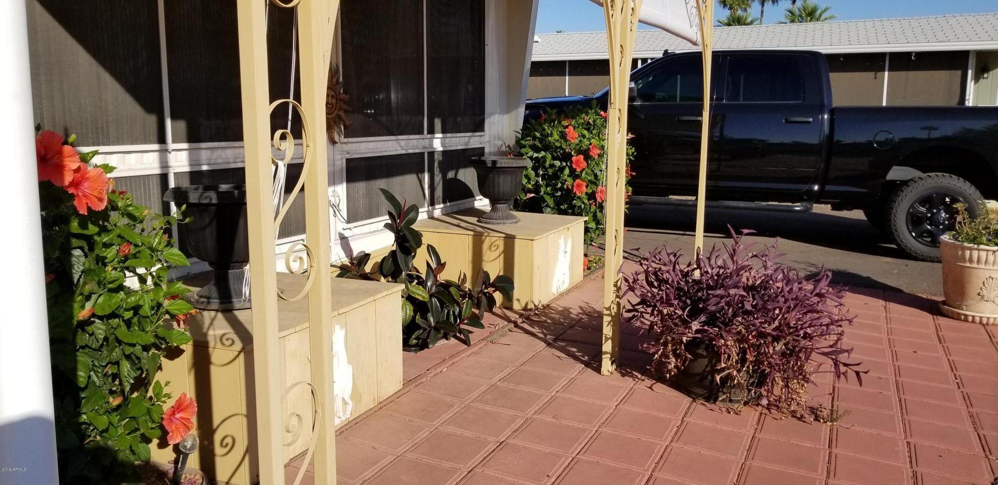 Photo of 5201 W Camelback Road #F313, Phoenix, AZ 85031