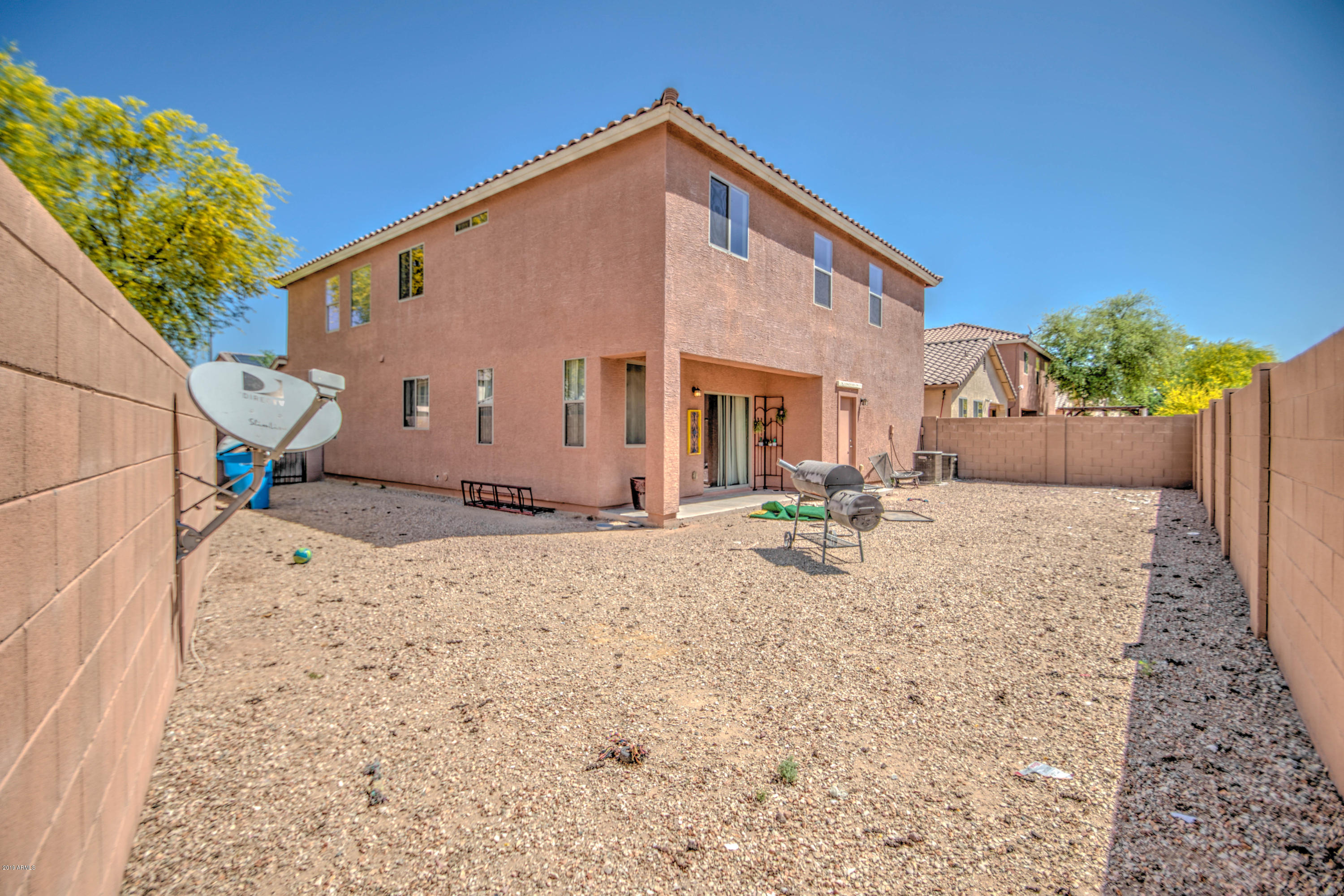 MLS 5915326 9413 W PAYSON Road, Tolleson, AZ 85353 Tolleson AZ Country Place