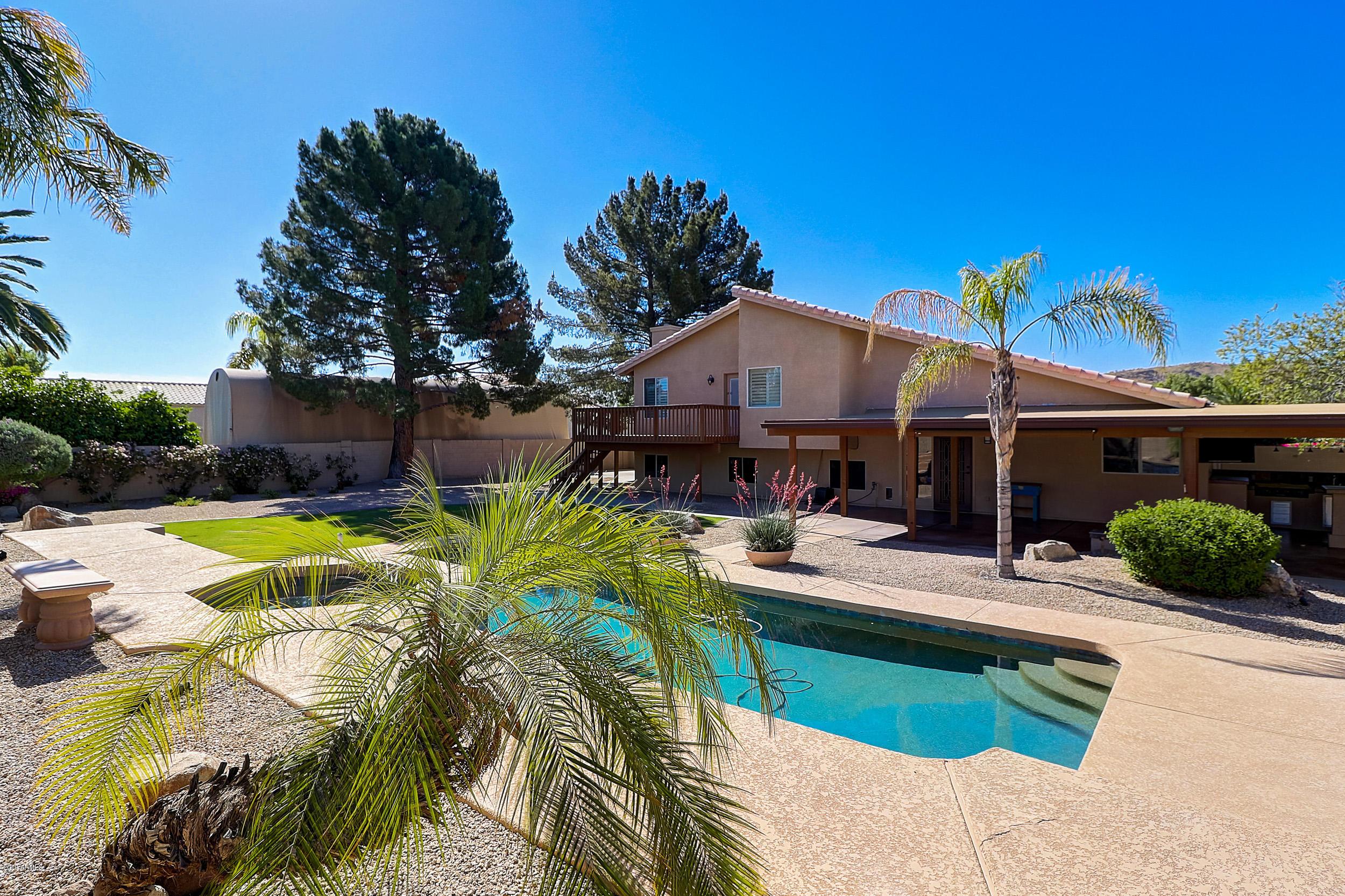 Photo of 5552 W Alameda Road, Glendale, AZ 85310