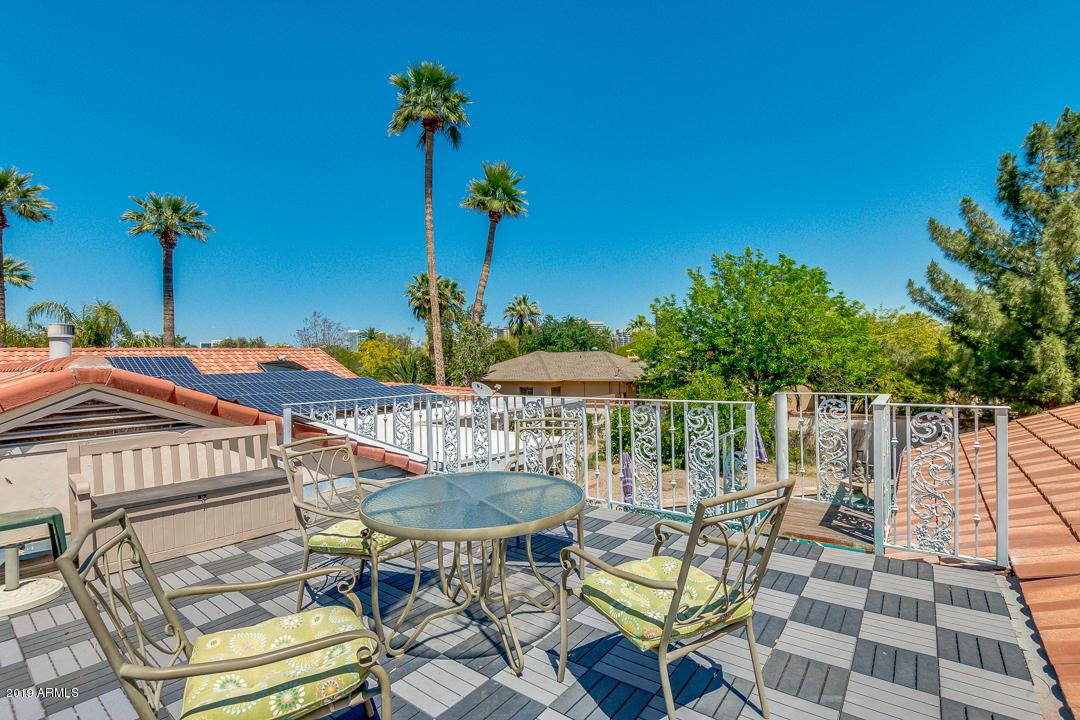 MLS 5915641 729 W VERNON Avenue, Phoenix, AZ 85007 Phoenix AZ Encanto