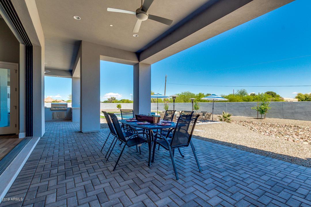 MLS 5915544 12219 S 70TH Street, Tempe, AZ 85284 Tempe AZ Newly Built
