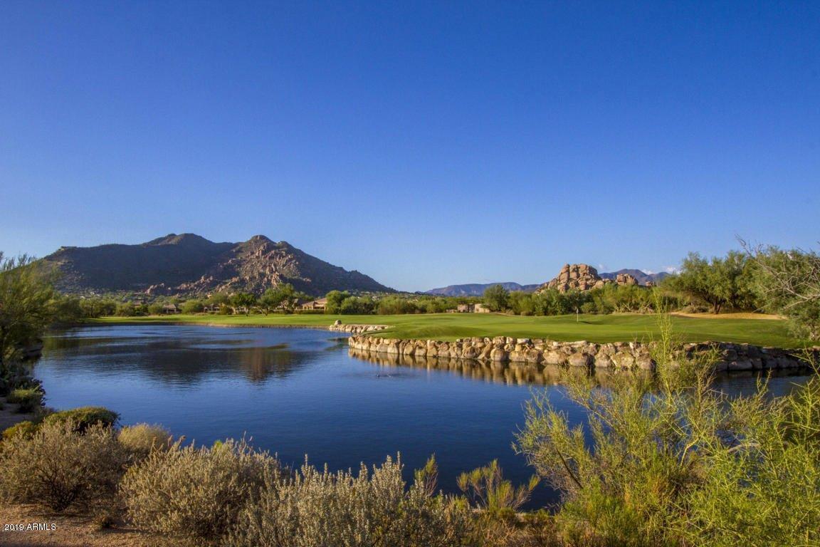 MLS 5917195 6562 E CRESTED SAGUARO Lane, Scottsdale, AZ 85266 Scottsdale AZ Terravita