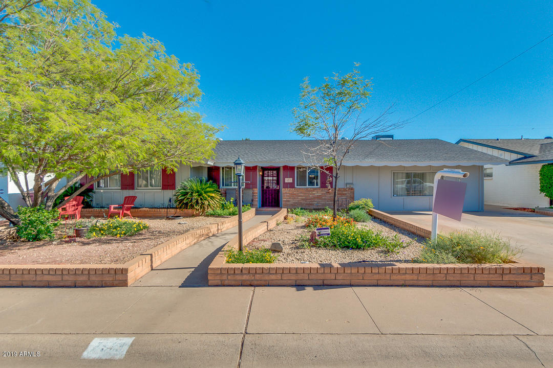 7513 E WINDSOR Avenue, Scottsdale, Arizona
